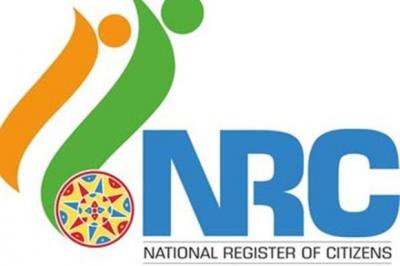 NRC: What is to be done