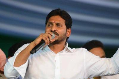 YSR Congress falters on political strategy, election eve mistakes may prove to be costlier