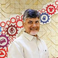 Chandrababu Naidu  indicates alliance with congress , TDP prepares to defend it's political shift