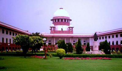 SC Judgment recognizes women's equal rights to places of worship