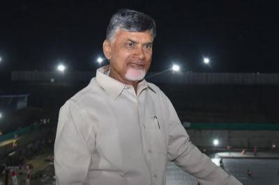 Why did Chandrababu Naidu Government withdraw general consent to CBI?