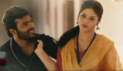 Image result for SR Kalyanamandapam Movie