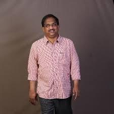 డిల్లీలో పాక్షిక 'చంద్ర' గ్రహణానికి ఐదు కారణాలు
