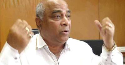 ड्रग विवाद के बीच गोवा के मंत्री ने कहा, राज्य ने सनबर्न से 250 करोड़ रुपये कमाए