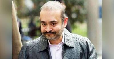 NCLT ने नीरव मोदी की कंपनी FDIPL के परिसमापन के दिए आदेश