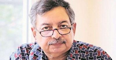 देशद्रोह मामले में 15 जुलाई तक बढ़ाई गई पत्रकार विनोद दुआ के संरक्षण की अवधि