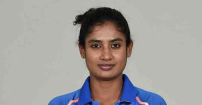मिताल राज ने कहा- महिला क्रिकेट को पहले ही BCCI के अधीन आ जाना चाहिए था