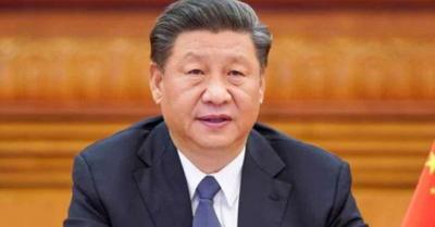 चीन का 'तूफान-2020' परमाणु सुरक्षा अभ्यास सफल