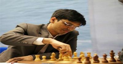 सेंट लुईस ऑनलाइन शतरंज: हरिकृष्णा ने कार्लसन को हराया लेकिन फिर हारे चार मैच