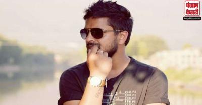 ड्रग केस : धर्मा प्रोडक्शन के एग्जक्यूटिव प्रोड्यूसर क्षितिज रवि प्रसाद को NCB ने किया गिरफ्तार