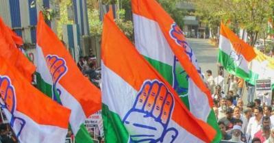 बिहार विधानसभा चुनाव : RJD के साथ सीट बंटवारे पर मतभेद की अटकलों को कांग्रेस ने किया खारिज