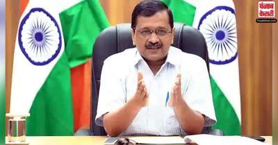प्रदूषण से निपटने के लिए दिल्ली सरकार का बड़ा फैसला, ट्री ट्रांसप्लांटेशन पॉलिसी और स्मॉग टॉवर को दी मंजूरी