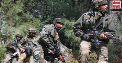 जम्मू-कश्मीर के डीजीपी दिलबाग सिंह ने कहा-राज्य में इस साल अब तक 180 आंतकवादी ढेर
