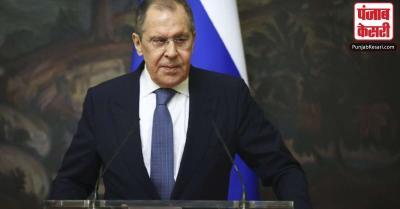 रूस के राजनयिक को मास्को और वाशिंगटन के परमाणु समझौते पर संदेह