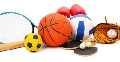 खिलाड़ियों को प्रोत्साहन देने के लिए उत्तराखंड में नई खेल नीति को मिली मंजूरी