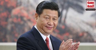 सीमा पर चल रहे तनाव के बीच चीनी राष्ट्रपति ने अपने सैनिकों से कहा-युद्ध के लिए रहें तैयार