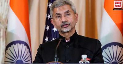 विदेश मंत्री जयशंकर ने कहा- पाक की ओर से आतंकवाद जारी, रिश्ते सामान्य करना बहुत मुश्किल