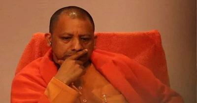 सीएम योगी ने पीलीभीत में सड़क दुर्घटना में लोगों की मौत पर व्यक्त किया शोक