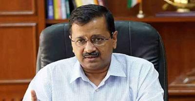 CM केजरीवाल की अपील पर डेंगू के खिलाफ अभियान में शामिल हुए दिल्ली के दुकानदार