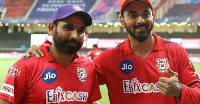 शमी सुपर ओवर में 6 यॉर्कर फेंकना चाहता था, उन्होंने शानदार प्रदर्शन किया : राहुल