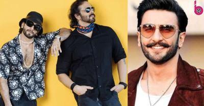 'सिंबा' के बाद रणवीर सिंह ने 'सर्कस' फिल्म का किया ऐलान, दिखेगा डबल रोल