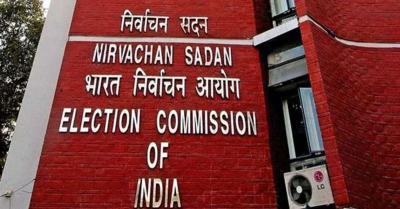 कोविड-19 : चुनाव आयोग के सुझाव पर सरकार ने उम्मीदवारों की अधिकतम व्यय सीमा बढ़ाई