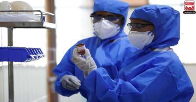 कोरोना वायरस से ठीक होने के बाद फिर से हो सकते हैं संक्रमितः  आईसीएमआर