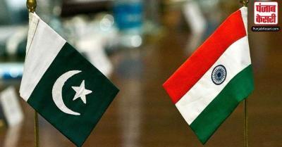 आत्मनिर्णय सिद्धांत की एक विशेष राष्ट्र द्वारा जानबूझकर गलत व्याख्या और दुरुपयोग जारी : भारत