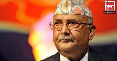 नेपाल : ओली के लिए नया संकट, रॉ प्रमुख सामंत कुमार गोयल की नेपाल यात्रा से मचा विवाद
