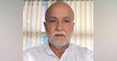 विधानसभा चुनाव के बाद मिली जुली सरकार की संभावना - ललित मोहन सिंह