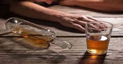मध्य प्रदेश : जहरीली शराब मामले में एक आरोपी की जमानत याचिका खारिज