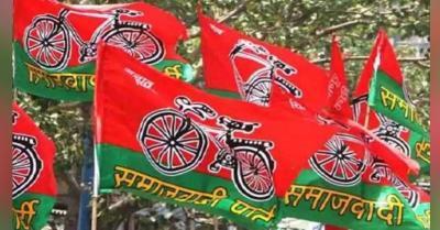 मध्य प्रदेश : सपा ने शिवराज सरकार साधा निशाना, कहा- पीड़ितों को नहीं मिल रहा न्याय