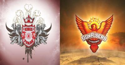 IPL-13 : किंग्स इलेवन पंजाब और सनराइजर्स हैदराबाद में किसकी होगी जीत, जानिए दोनों की संभावित टीमें?