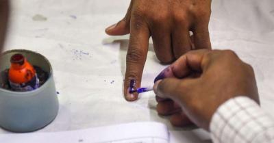 राजस्थान के 21 जिलों में जिला परिषद और पंचायत समिति सदस्यों के चुनाव अगले महीने