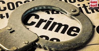 दिल्ली : जिम मालिक धोखाधड़ी के आरोप में गिरफ्तार