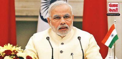 PM मोदी ने त्योहारों की खरीदारी में स्थानीय उत्पादों को प्राथमिकता देने का किया आहृवान