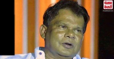 कोयला घोटाला : 21 साल पुराने केस में पूर्व मंत्री दिलीप रे को 3 साल की जेल