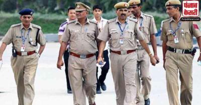 UP के बागपत में लोहा व्यापारी का अपहरण, बदमाशों ने की 1 करोड़ फिरौती की मांग