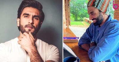 गर्लफ्रेंड चोरी के मामले में आदित्य रॉय कपूर का खुलासा,रणवीर सिंह को दिया ऐसा जवाब