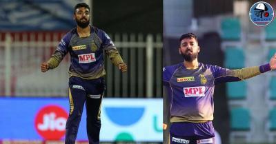 भारतीय टीम में 29 वर्षीय वरुण चक्रवर्ती का हुआ चयन, जानें कैसे तय किया आर्किटेक्ट से क्रिकेटर बनने का सफर