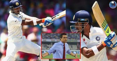 IND vs AUS: टेस्ट टीम में लोकेश राहुल के सेलेक्शन पर  BCCI पर गुस्साए संजय मांजरेकर