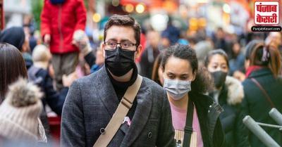World Corona : विश्व में संक्रमितों का आंकड़ा 4 करोड़ 39 लाख के पार, मौत का आंकड़ा साढ़े 11 लाख से अधिक