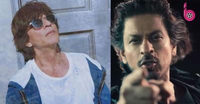 यूजर ने शाहरुख खान से मन्नत बेचने को लेकर किया ऐसा सवाल,किंग खान ने दिया दिल छू देने वाला जवाब