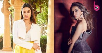 श्रद्धा कपूर पहली बार बड़े पर्दे पर निभाएंगी नागिन का किरदार, शुरू से श्रीदेवी की तरह बनना चाहती थी नागिन
