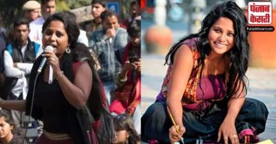 SC ने 'पिंजरा तोड़' की कार्यकर्ता को जमानत के खिलाफ दिल्ली सरकार की याचिका को खारिज किया