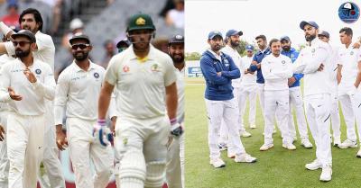 जारी किया भारत के ऑस्ट्रेलिया दौरे का पूरा ब्यौरा,यहां जानिए कब-कहां होगी वन-डे, T-20 और टेस्ट सीरीज