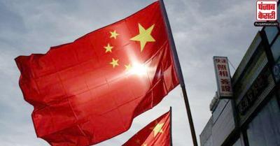 चीन ने भारत के साथ सीमा गतिरोध को द्विपक्षीय मुद्दा बताया, अमेरिकी रणनीति की निंदा की