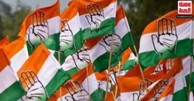 उत्तराखंड : कांग्रेस ने मुख्यमंत्री त्रिवेंद्र सिंह रावत का इस्तीफा मांगा