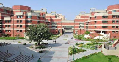 दिल्ली सरकार ने आईपी यूनिवर्सिटी में नौ विषयों में 1330 नई सीटें जोड़ने की घोषणा की