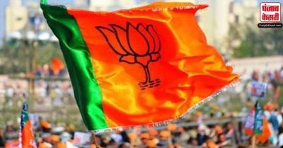 Bihar Election : दूसरे, तीसरे चरण में और ताकत झोंकेगी BJP, घर-घर जाकर प्रचार के लिए बनाई जा रही रणनीति